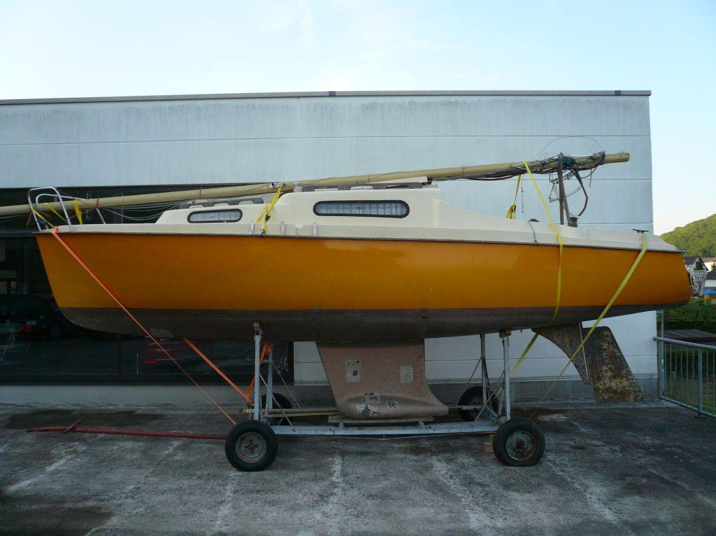 boot marina 23